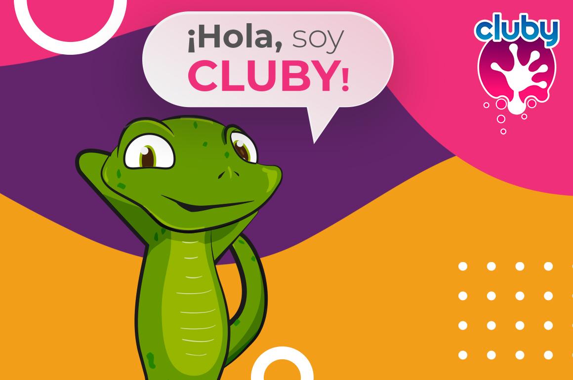 cluby-actividades-recreativas-niños-cover