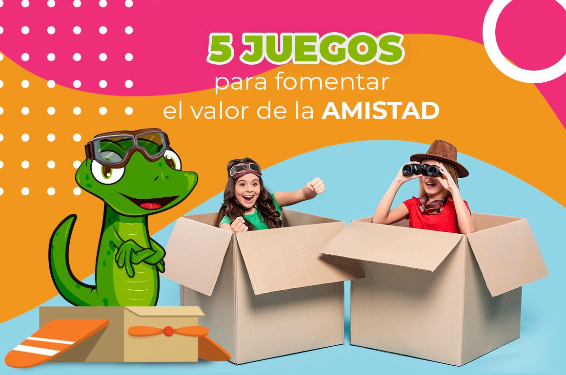 Juegos infantiles videollamada-cluby-cover