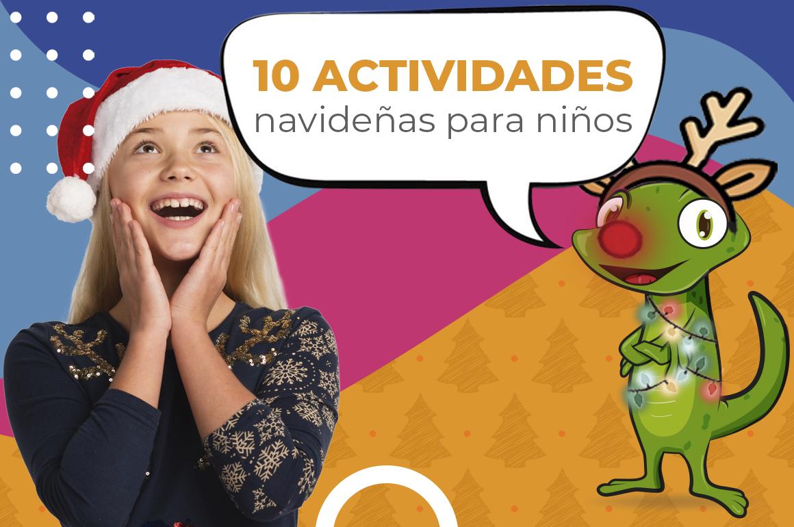 actividades-navideñas-niños-CLUBY-cover