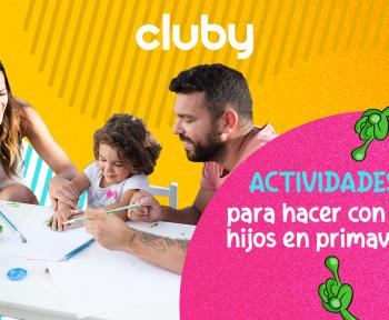 Actividades recreativas primavera-blog-cluby-cover
