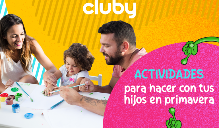 Actividades recreativas primavera-blog-cluby-cover