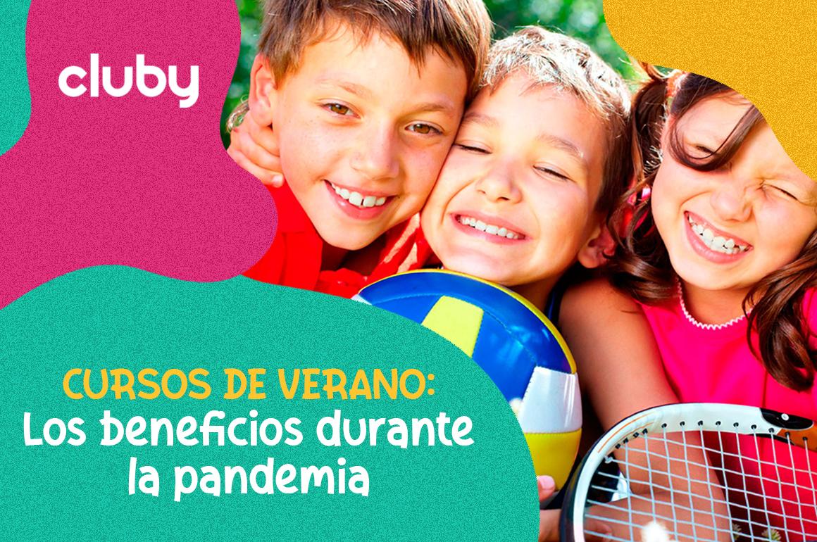 cursos de verano-cluby-blog-cover