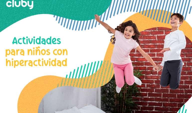actividades niños hiperactividad - cluby blog-cover
